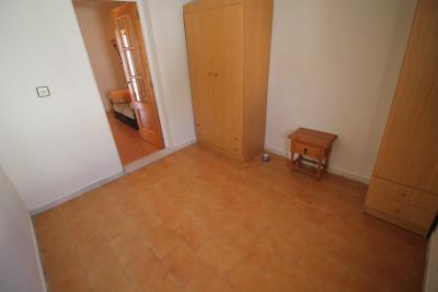 16-Bedroom-3-A