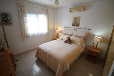 10-Bedroom-1