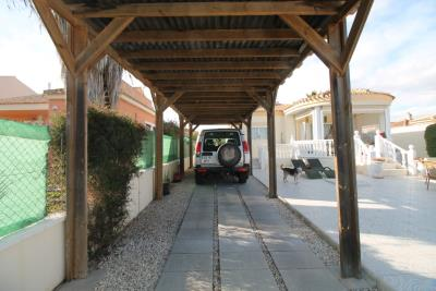 22-Car-Port