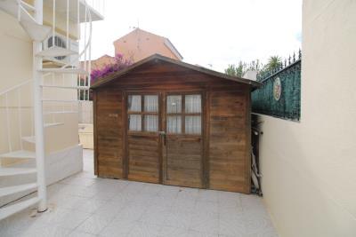 27-garden-shed