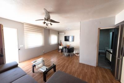 4-Living-room--Custom-