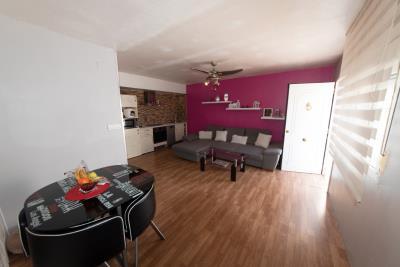 5-Living-room--Custom-