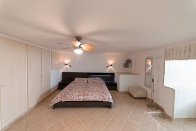 8-Bedroom-1A--Custom-