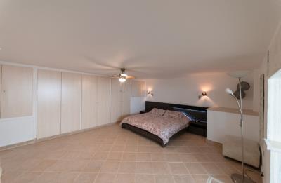 12-Bedroom-1D--Custom-