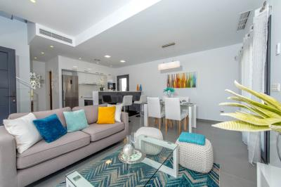 5--Living-Room