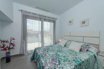 14--Bedroom