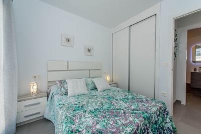 15--Bedroom