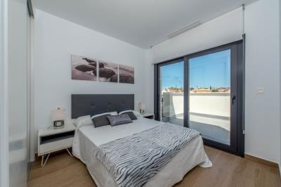 17--Bedroom