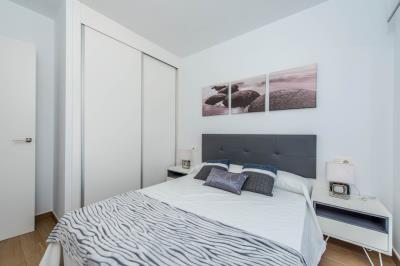 18--Bedroom