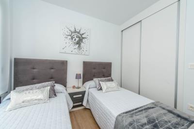 22--Bedroom