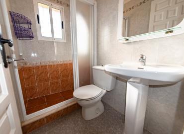 8-Bathroom-1