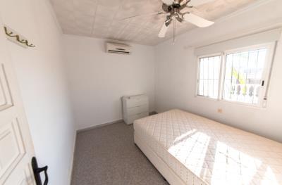 9-bedroom-2