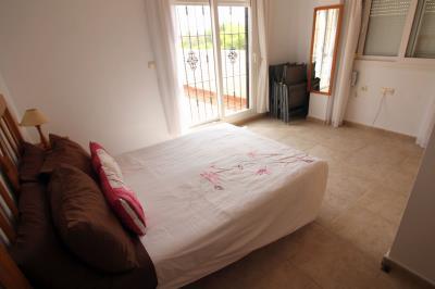 14--bedroom-2