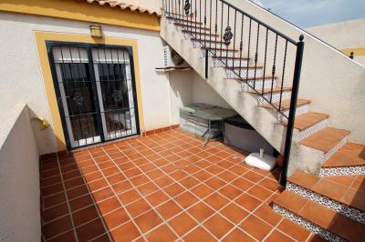 15---bedrooms-terrace