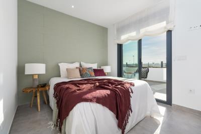 12-Bedroom-2