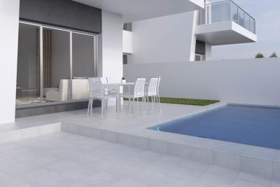 2-pool---terrace-view-2