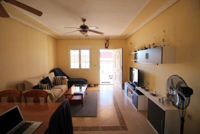 7-Living-room