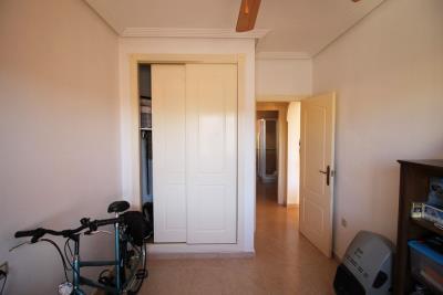 15-Bedroom-1