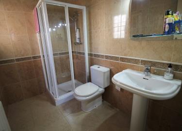 16-Bathroom-1