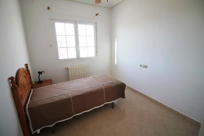 17-Bedroom-2