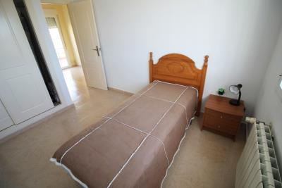 18-Bedroom-2