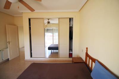 25-Bedroom-3
