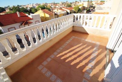 26-Balcony