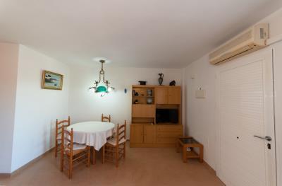 5-Living-room--Personalizado-