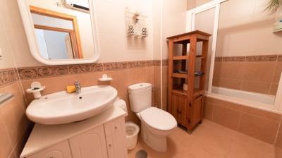 8-Bathroom-1--Personalizado-