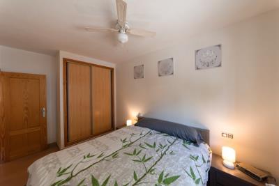 10-Bedroom-2--Personalizado-
