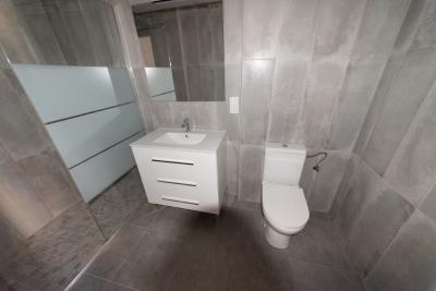 13-bathroom-2--Personalizado-