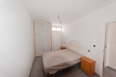 16-Bedroom-4--Personalizado-