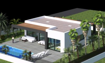 3-House-plan--Personalizado-