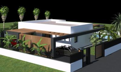 4-House-plan--Personalizado-