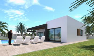 5-House-plan--Personalizado-