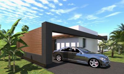 6-House-plan--Personalizado-