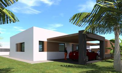7-House-plan--Personalizado-