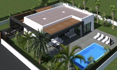 9-House-plan--Personalizado-