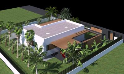 10-House-plan--Personalizado-