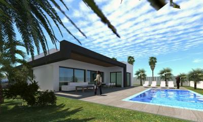 8-House-plan--Personalizado-