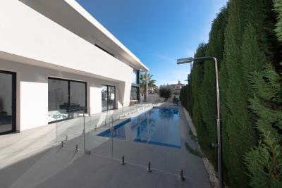 4-Swimming-pool--Personalizado-