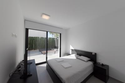 12-Bedroom-2--Personalizado-
