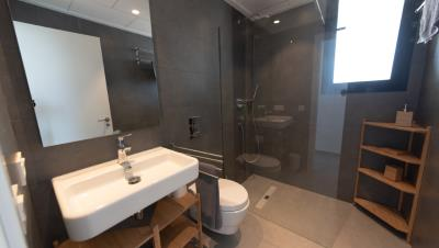17-Bathroom-3--Personalizado-