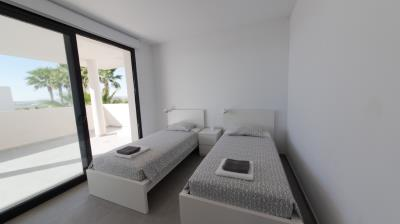 18-Bedroom-4--Personalizado-