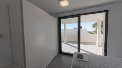 19-Bedroom-4--Personalizado-