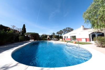3-Swimming-pool--Personalizado-