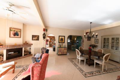 6-Living-room--Personalizado-