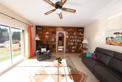 12-Living-room-2--Personalizado-