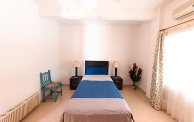 14-Bedroom-1--Personalizado-