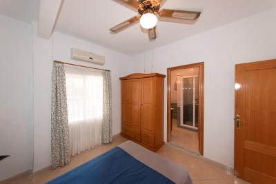 15-Bedroom-1--Personalizado-